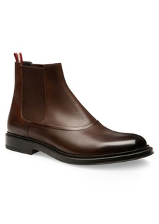 Bally Nikora Chelsea Boot (Men)