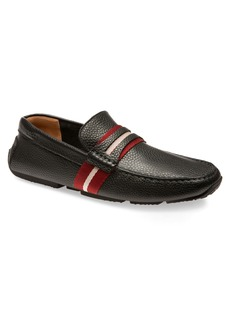Bally Pietro Driving Shoe (Men)