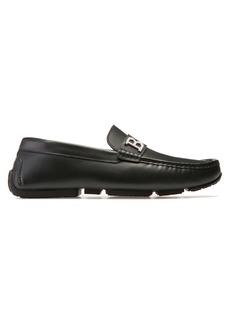 Bally Pievo Driving Shoe (Men)