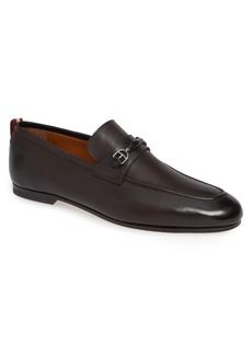 Bally Plintor Loafer (Men)