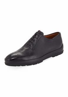 Bally Redison City Lace-Up Shoe