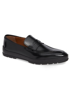 Bally Relon Penny Loafer (Men)