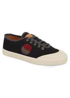Bally Silio Low Top Sneaker (Men)