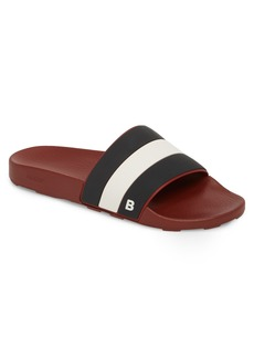 Bally Sleter Sport Slide (Men)