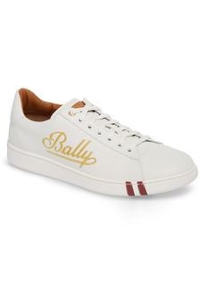 Bally Winston Low Top Sneaker (Men)