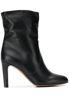 Bally Bellis boots