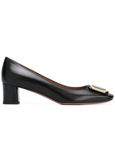Bally 'Biaira' pumps