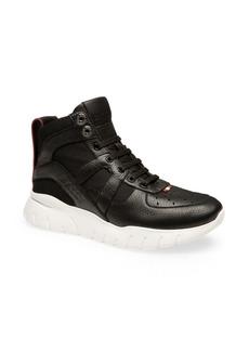 Bally Birko High-Top Sneaker