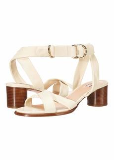 Bally Blair 50/8 Heeled Sandal