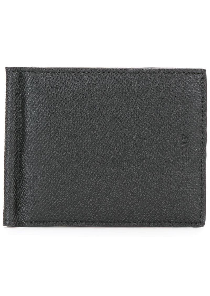 Bally Bodolo panel wallet