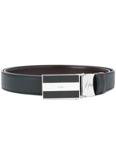 Bally Bogart belt