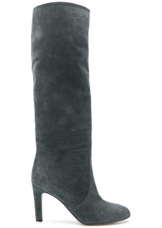 Bally Bounty knee length boots