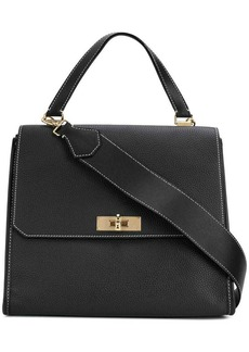 Bally Breeze tote bag