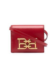 Bally Britney mini bag