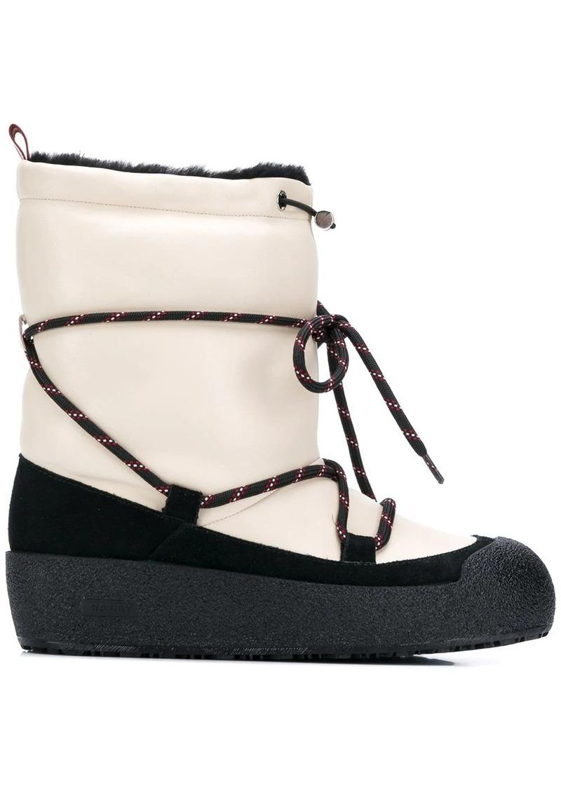 Bally Candye snow boots