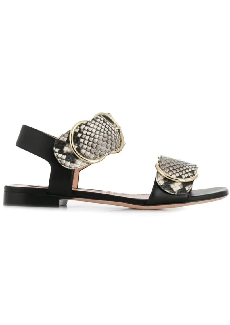 Bally Casila sandals