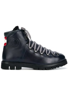 Bally Chack boots