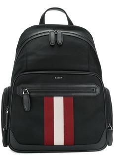 Bally Chapmay backpack