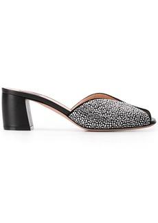 Bally Christy embellished sandals