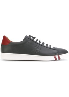 Bally classic sneakers