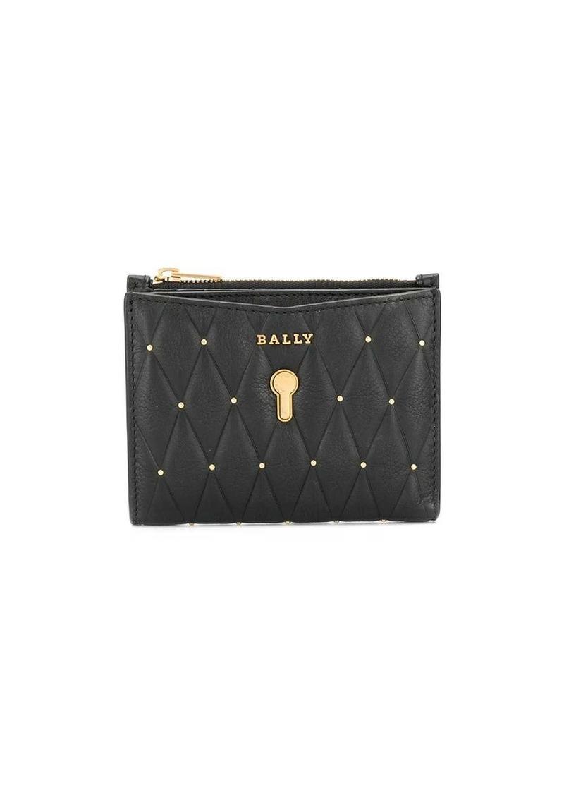 Bally Cogan wallet