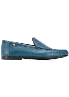 Bally Craxon loafers
