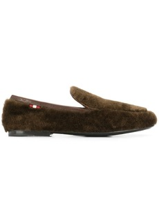 Bally Crispi loafers