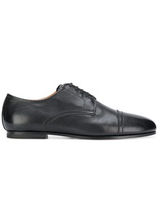 Bally Derby shoes