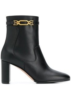 Bally Didi ankle boots