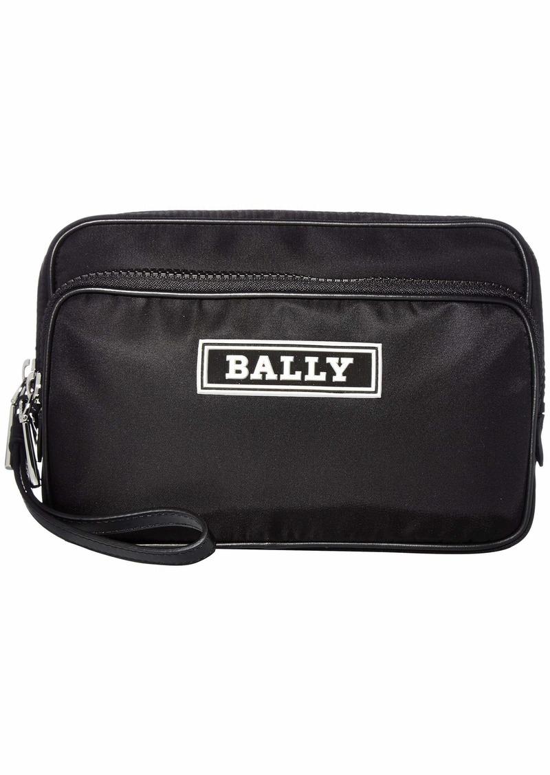 Bally Enton Travel Kit