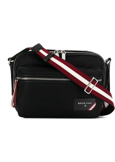 Bally fiji shoulder bag