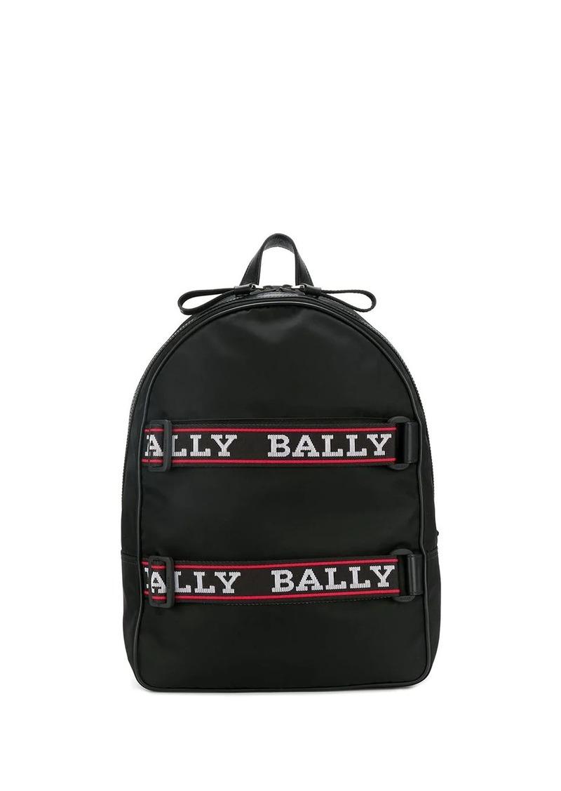 Bally Flip backpack