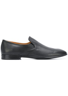 Bally Furco loafers