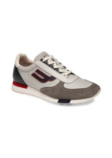 Bally Gavino Runner