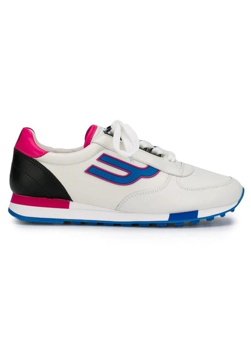 Bally Gavinia sneakers