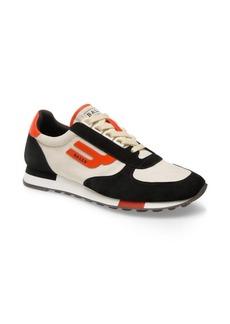 Bally Gavino Retro Runner Sneakers