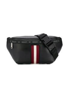 Bally Hakab logo belt bag
