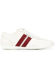 Bally Harlam sneakers