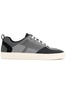 Bally Heckie low-top sneakers