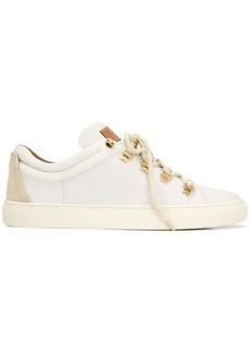 Bally Heidy low-top sneakers