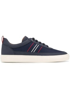 Bally Heldo sneakers