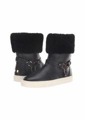 Bally Helisa Boot