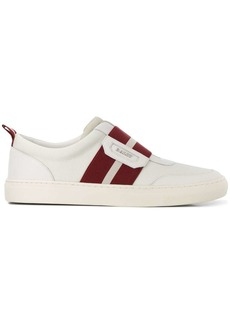 Bally Hemon low-top sneakers