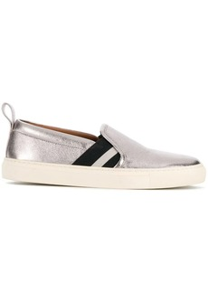 Bally Henrika low-top sneakers