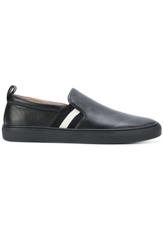 Bally Herald loafers