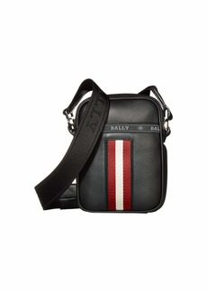 Bally Heyot/10 Port Case/Belt Bag