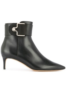Bally Hinea ankle boots