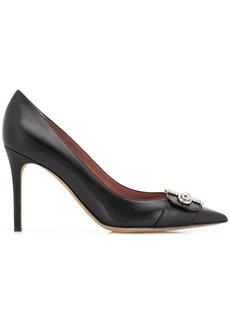 Bally Hirina pumps