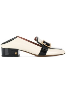 Bally Jaclyn loafers