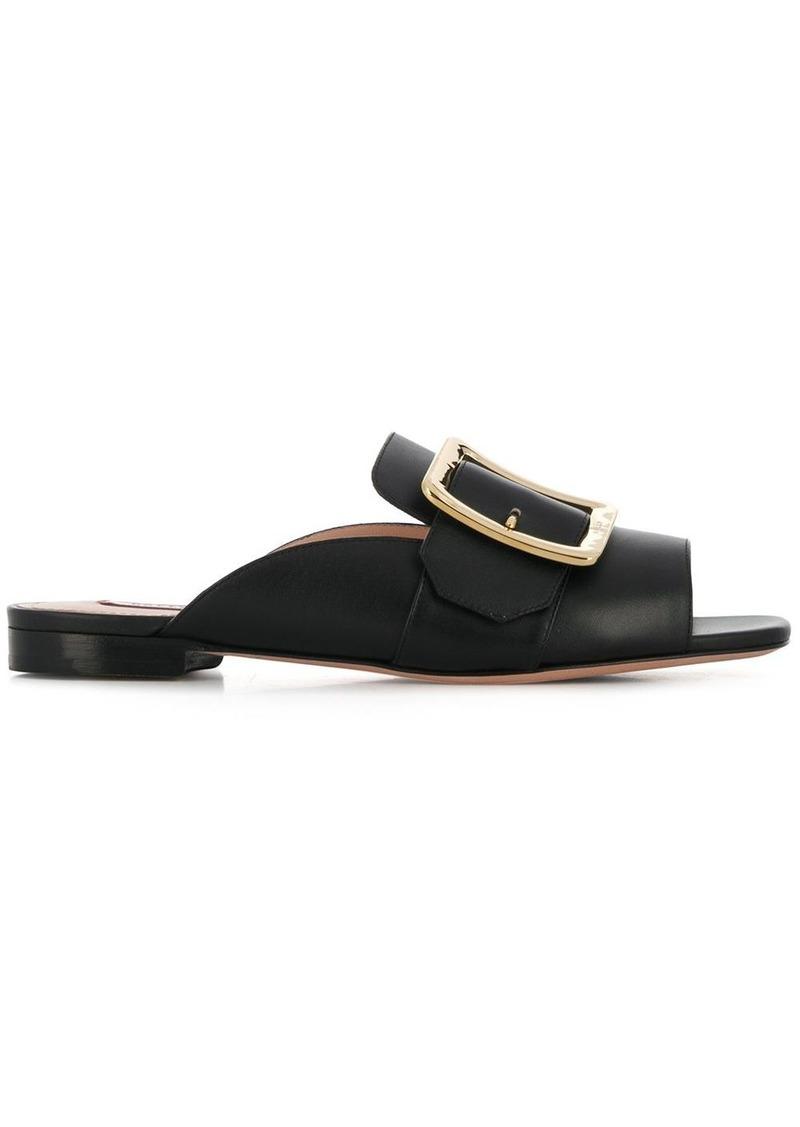 Bally Janaya buckle sandals